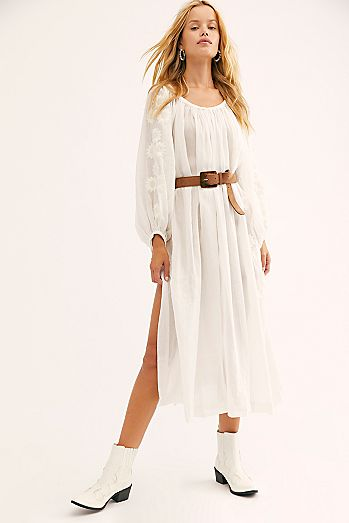 bac39c0a0ff2 Crochet Dresses, Sundresses & Day Dresses | Free People