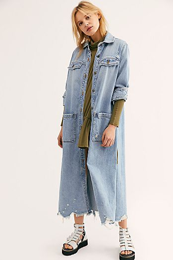 522a31032 Fall Jackets for Women