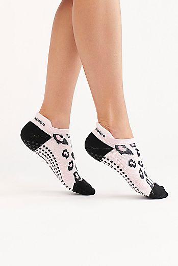 efcab9a71 Cute Ankle Socks for Women
