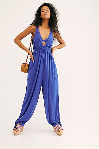 cdea38845b52 Jumpsuits for Women