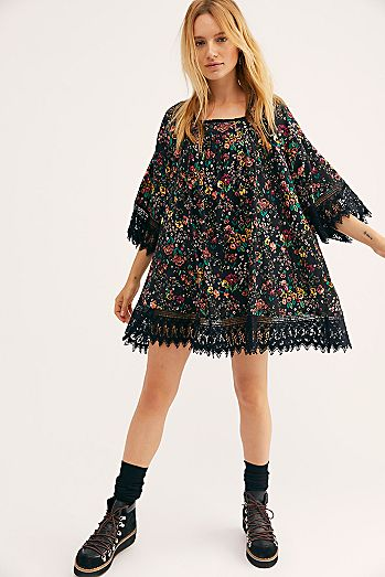 d77a1bb6440 Shop Floral Dresses   Printed Dresses