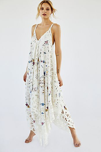 fc860ad10fd1 Once Upon A Song Maxi Dress