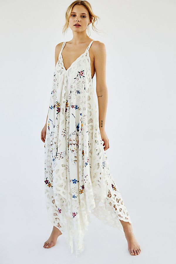 49aab24e492 Slide View 1  Once Upon A Song Maxi Dress