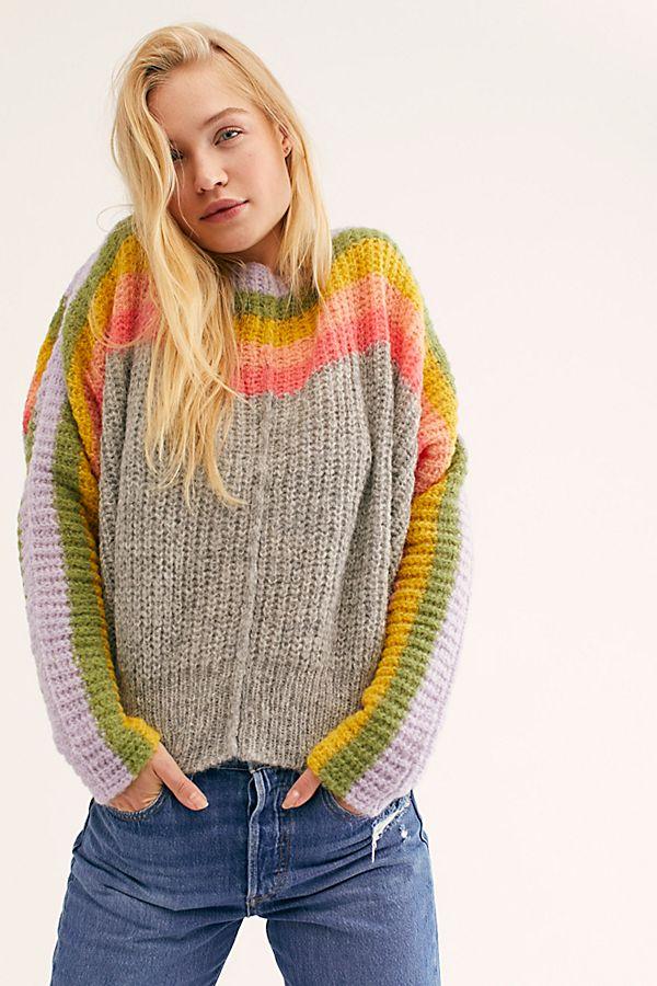 42cf0f34d232b See The Rainbow Sweater