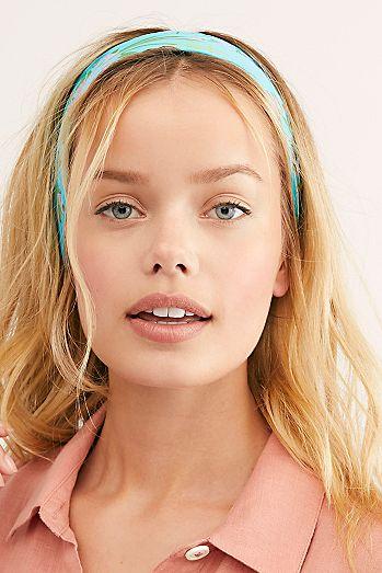 ff7869592d08 Women s Headbands   Scrunchies
