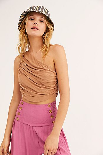 06708cce8637 Lace Tops, Off the Shoulder Tops & More | Free People