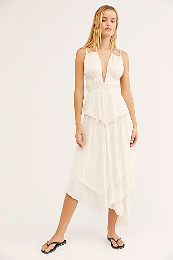 96ccb386512 White Dresses   Little White Dresses
