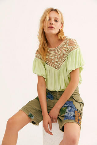 2a55299395de New Arrivals: Women's Clothing | Free People