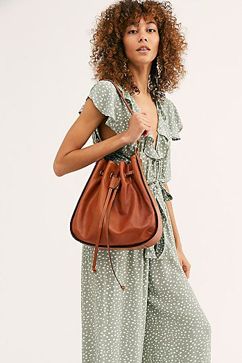 Cute Bohemian Accessories For Women Free People