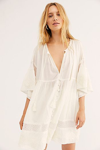 2ddc351fbefadd Lace Tops, Off the Shoulder Tops & More | Free People