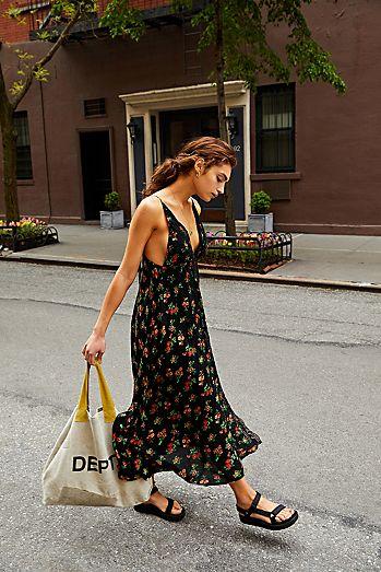 97a39a4ba59 Dresses for Women - Boho
