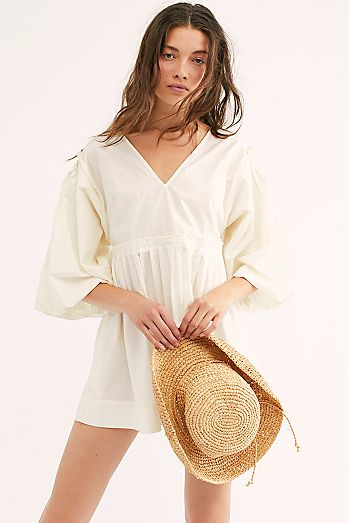 aa4bc55261 Tunics & Tunic Tops for Women | Free People