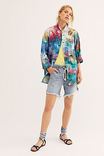 89a099bc7cf33 Fall Jackets for Women | Free People