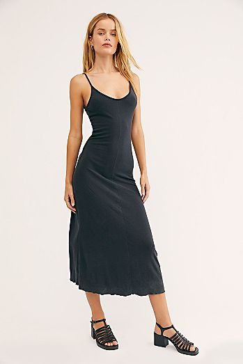 4422148d4a53 Shop Slips and Slip Dresses | Free People