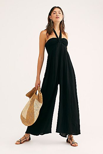 10c9822217 Maxi Dresses: White, Black, Lace & More | Free People