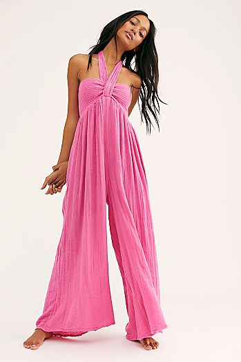 c7aea9700a2bb Women's Wide Leg Pants | Flare, Flowy & High Waisted | Free People