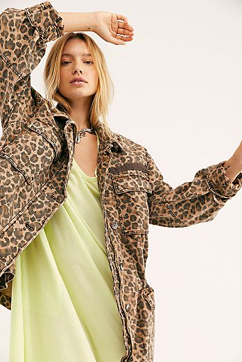 8c8a1f2da3330 Parkas, Utility & Anorak Jackets for Women | Free People