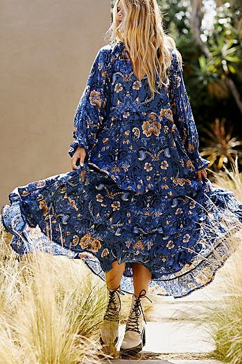 78eb2768aec2 Dresses for Women - Boho, Cute and Casual Dresses | Free People
