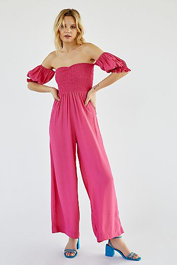 fbe899f1318f Jumpsuits for Women