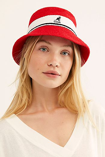 bb609b4a Black - Hats & Fedoras For Women | Free People