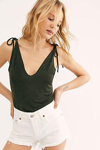 6ed6eac3017e7b Women s Lounge Shirts   Intimate Tops