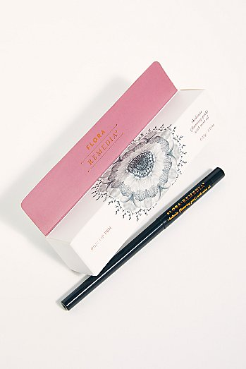 Flora Remedia Lip Pen
