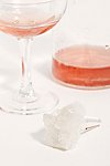 Thumbnail View 1: Crystal Wine Topper