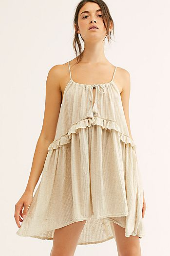 6cf2cda154e7 Camis & Tank Tops | Free People