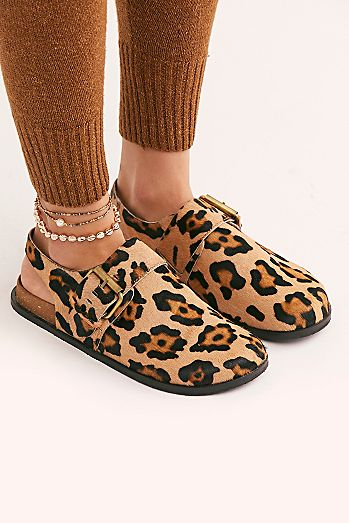 2edaec651245 Flats - Flat Shoes - Loafers for Women | Free People