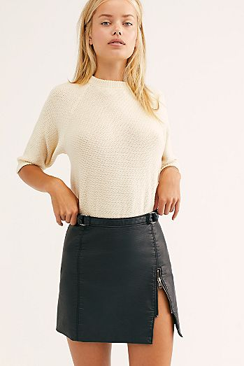 c4e6d9e85d6 Skirts & Unique Boho Skirts | Free People