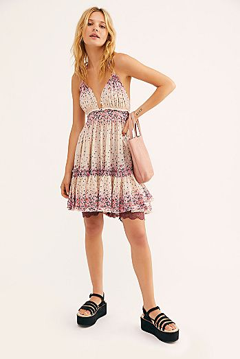 63d370c2e741 New Arrivals: Women's Clothing | Free People