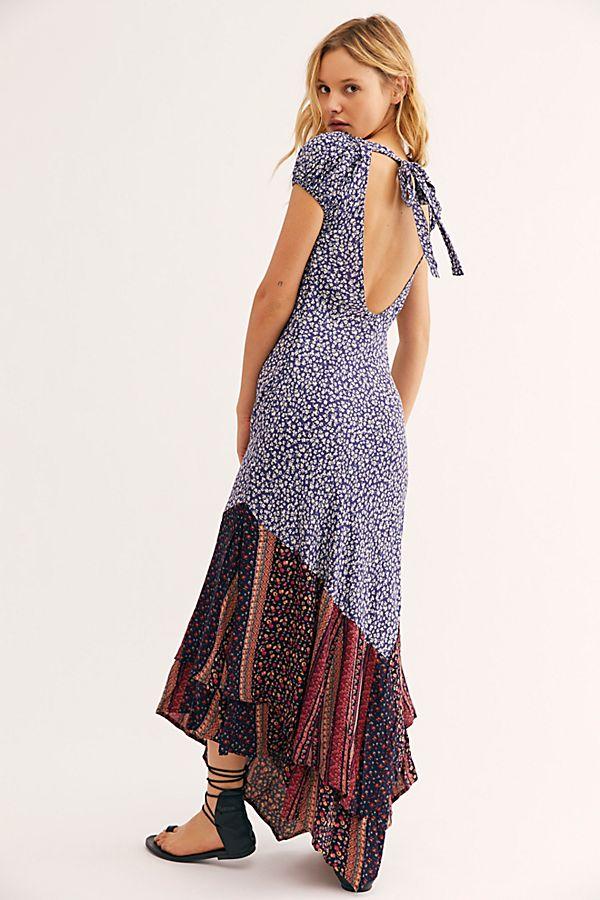 a371718174 Aurelia Midi Dress