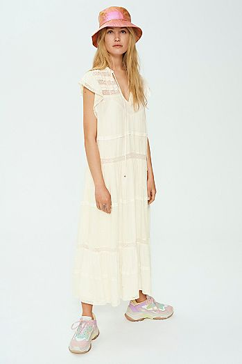 76100b61b3dfa Women's Dresses, Boho Dresses & More | Free People UK
