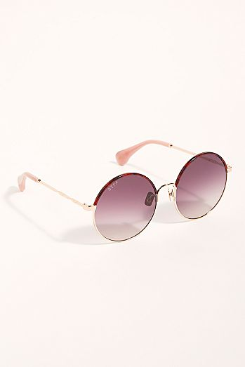 e8de3eac937d Sunglasses for Women