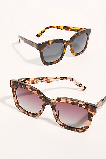 691338543f Sunglasses for Women