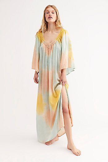 c118c4116f0 Multi - Dresses For Women - Boho