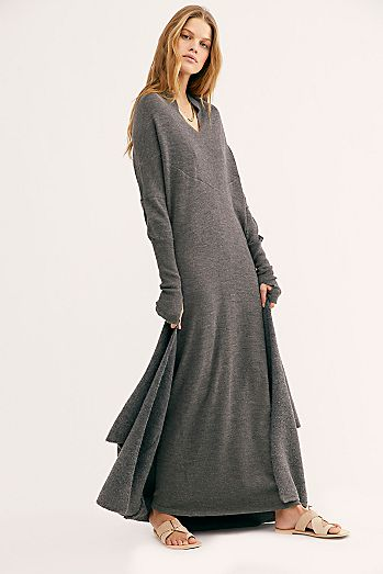 27+ Free People Sweater Dress Pics