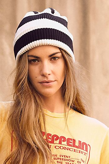 93efd0fc04ccad Hats & Fedoras for Women | Free People