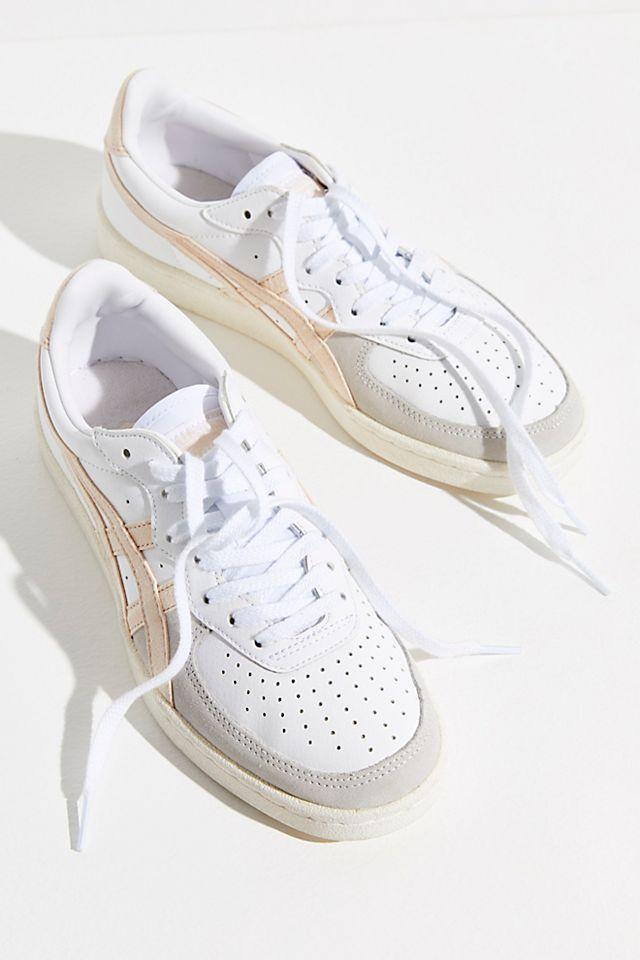 Asics GSM Sneakers | Free People