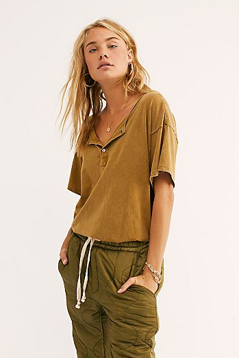 bee4163070d Bodysuits for Women | Free People
