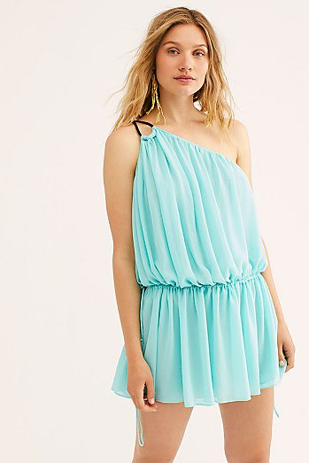 2fb156f9fb Going-Out & Date Night Dresses | Free People