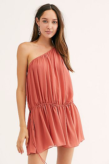 ecb435696b7e Going-Out & Date Night Dresses | Free People
