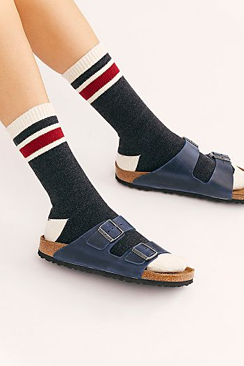 004a9220d327f 3 For 30 Sock Sale for Women | Free People