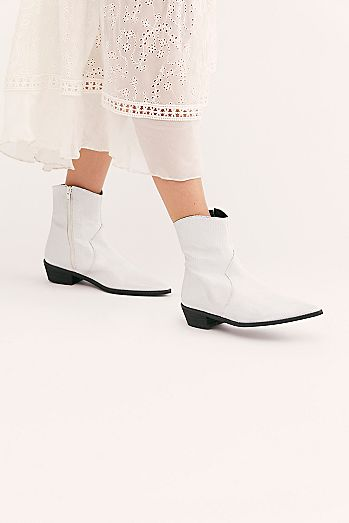 39e56401246 Fashionable Boots for Women | Leather, Suede & More | Free People