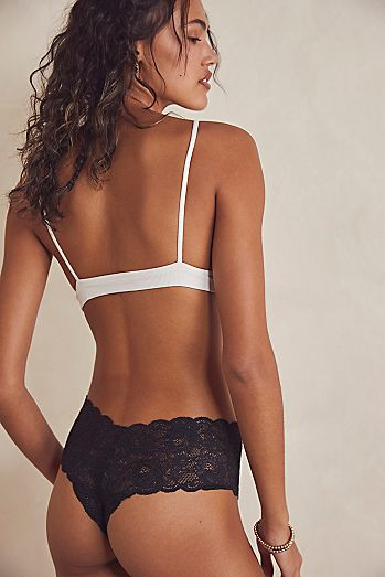 4a70b72d3261 Underwear - Undies   Panties for Women