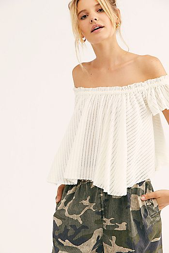 0084269d245e Camis & Tank Tops | Free People