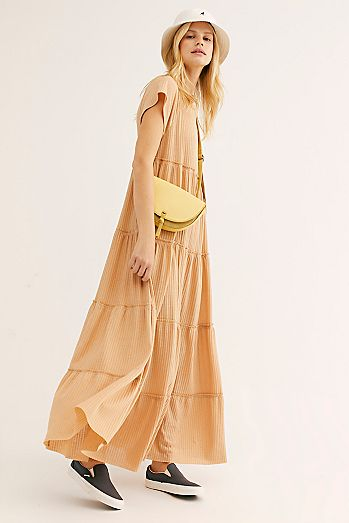 e57aa4f6e1 Beach Dresses, Clothes, Sundresses & More | Free People