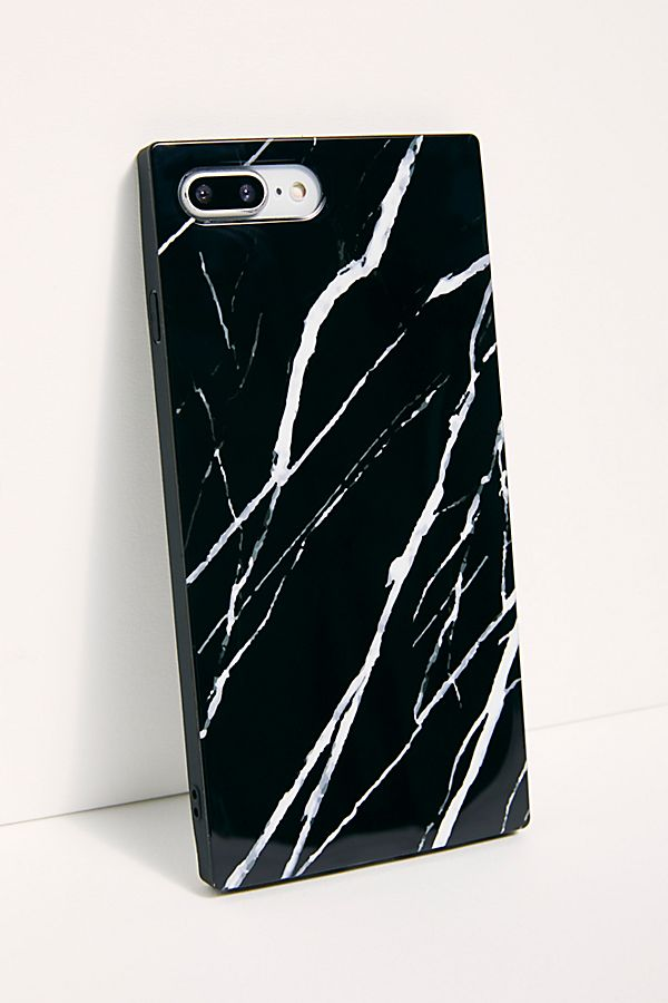 half off 7f197 44ac7 Marble Phone Case