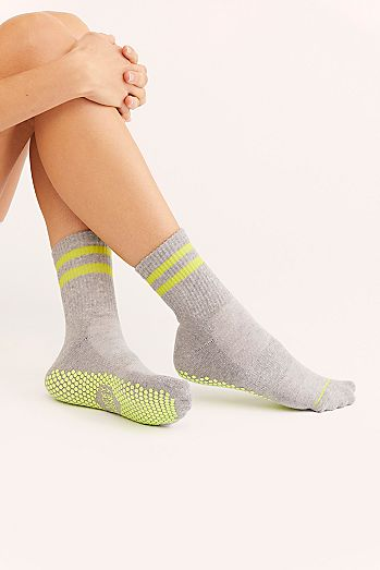 581e561aa Cute Ankle Socks for Women