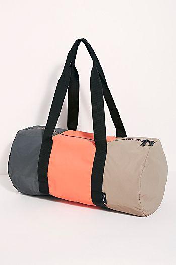 498eba56c879 Boho Bags, Fringe Purses & Handbags for Women   Free People